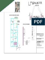 DWG solar.pdf