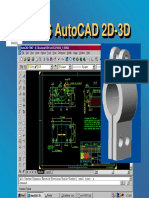 1 CURS 2D 3D Introducere