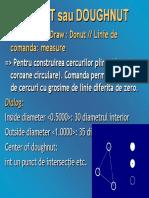 2-curs ACAD2D-1