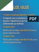 3-curs ACAD2D-2