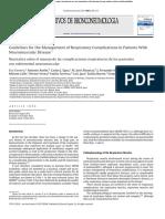 S157921291300102X_S300_en.pdf