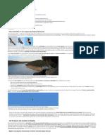 Cómo Identificar 9 Aves Rapaces de España Fácilmente _ Dbicheros