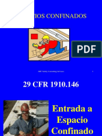 Espacios_Confinados(1)