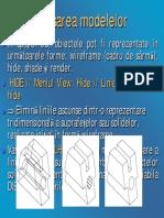 9-curs53D.pdf