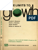 [Donella_H._Meadows,_Dennis_L._Meadows,_Jørgen_Randers]_LTG.pdf