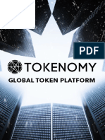 WHITEPAPER_TOKENOMY