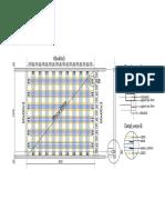 Ograda-terasa.pdf