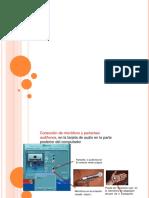 Configurando Adobe Audition -Gabriel Espinoza
