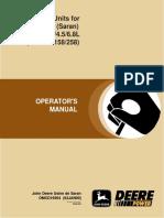 John Deer engines.pdf