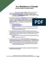 pathway.pdf