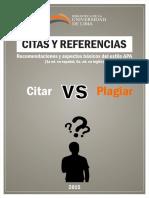 citas_referencias_NORMAS APA-ULima.pdf
