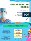 92687_asuransi Kesehatan