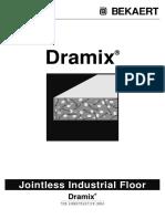 Dramix_-_Jointless_