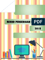 fail_rph_2018 rj.pptx