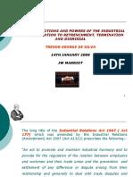 RoleFunctionPowersoftheIndustrialCourt.pdf