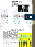 leydedalton-091227142219-phpapp02-140116173031-phpapp02