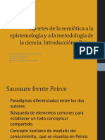 1-P Aportes de la semiotica al epistemología y a la metodología de la ciencia (1).pdf