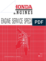 EngineSspecification G.pdf