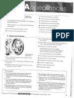 A-Z Discussions.pdf