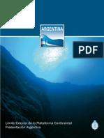 COPLA_arg2009e_summary_esp.pdf