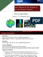 Lecture1_2015.pdf