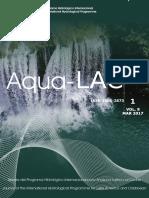 Aqua-LAC 17