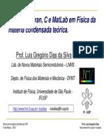 USP_SeminaIC_2012.pdf