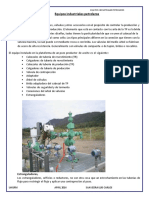 equiposindustrialespetroleros-140715013941-phpapp02