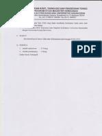 khung hee hal.2.pdf