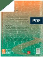 Manual EPQ-AyJ Cuestionario de Personalidad Para Niños y Adultos