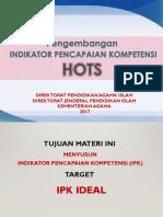 03. Ppt IPK