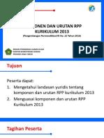 RPP_Artikulasi