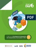 ABC de la EICC