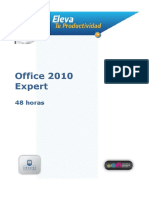 Office  Expert 2010-48 horas.pdf