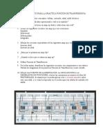 03 Previo_protoboard y f de t