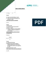 297018024-Formulario-Forjado-Extrusion-y-Laminado.docx