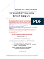 Structural Investigation Report.docx