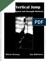 122428707-vertical-jump-method.pdf