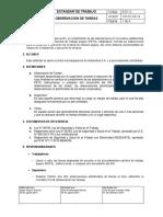 E23-12 Observación de Tareas V01_01.09.14.pdf