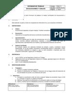 E23-17 Excavaciones y Zanjas V01_01 12 14.pdf