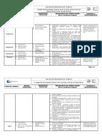AST  Traslado Manual  y Montaje de Rcloser.doc