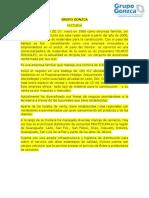 Gestión Estrategica GONZCA (1)