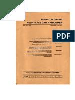 jurnal-ekonomi-akuntansi-manajemen-pdf-february-19-2012-7-27-am-687k