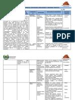 FORMATO DE MATRIZ DE COMPETENCIAS 2018 (1).docx