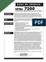 premier-protal-7200.pdf