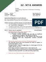 15IT214_CT1_SetB SOLUTIONS.docx