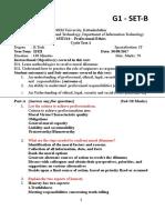15IT214_CT1_SetB G1 SOLUTIONS.docx
