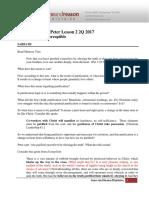 2017_Q2_L02_notes.pdf