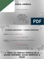 GRUPO 6 LOGICA-CRITICA A LA RAZÓN EXPOSICION CORTE 1.pptx