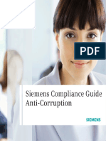 Siemens Compliance Guide Anticorruption Eng